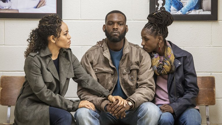 Queen Sugar Season Four Premiere Date Announced With Additional Casting Details Soap Opera News This season, queen sugar seems to be making up for lost time. queen sugar season four premiere date