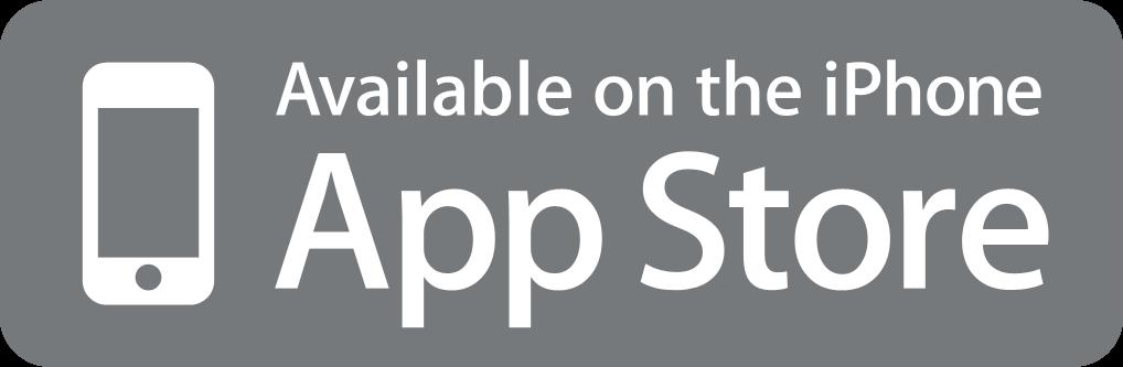 https://itunes.apple.com/de/app/podcasts/id525463029