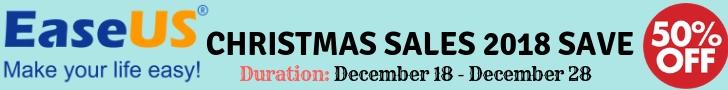 EaseUS-discount-coupon-codes