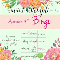 http://swiatstempli.blogspot.com/2016/10/wyzwanie-pazdziernikowe-7-bingo.html