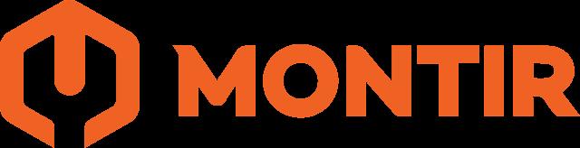 Service Rem Mobil Menjadi Lebih Mudah Dengan Montir.id