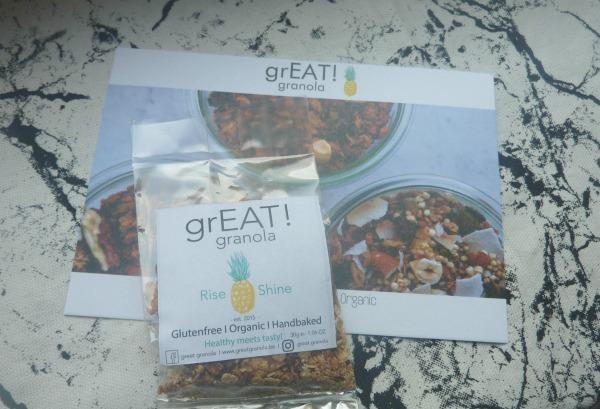 granola-rise-shine-