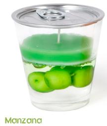 http://latiendadekloe.es/es/para-ellas/77-vela-fruit-cristal.html