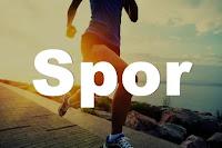spor yaparken dinlenecek şarkılar - www.yenisarkilarlistesi.com