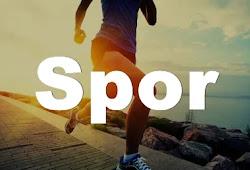 Spor Yaparken Dinlenecek Şarkılar