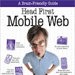 Head First Mobile Web ~ HOME OF SCIENCE