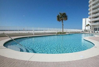 Lighthouse Condo for sale in Gulf Shores