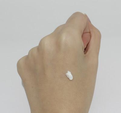 Letifem paediatric Crema Vulvar