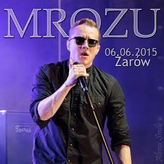 http://aleeexsmile.blogspot.com/2016/01/mrozu-relacja-z-koncertu-zarow-2015.html