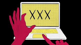 XXX βίντεο κριτική