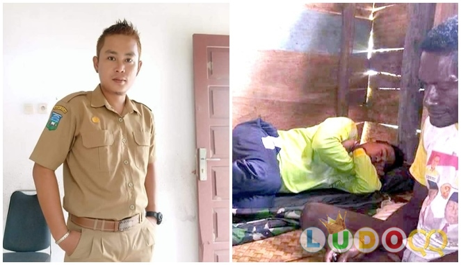 Petugas Kesehatan Meninggal dalam Kesendirian di Daerah Terpencil