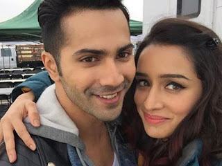 varun-shraddha-movie-will-be-named-street-dancer