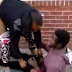 Watch Woman attempts to rape a man in a broad daylight (Video)