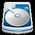 Как настроить программный RAID на Linux