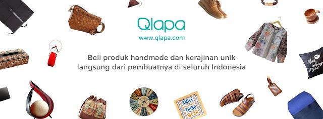 produk handmade online