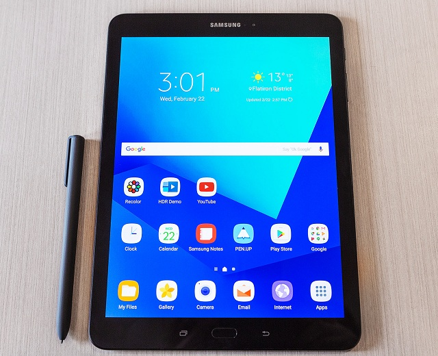 Samsung-Galaxy-Tab-S3-review