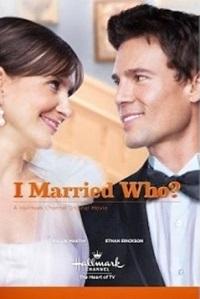 Watch I Married Who? Online Free in HD