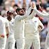 IND VS AUS: This Indian bowling spearhead is making a special plan to defeat Australia