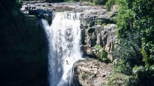 9 Tempat Wisata Air Terjun di Bali yang Terindah