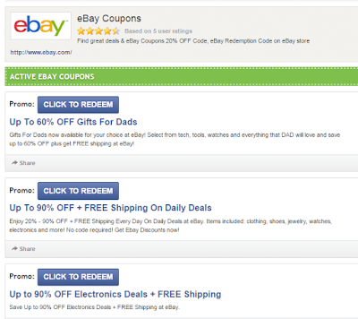 ebay usa coupons june