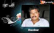 Happy Birthday To Shankar-thumbnail-1