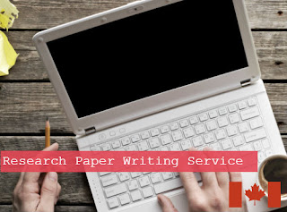 Quality Evaluation for Custom Research Papers