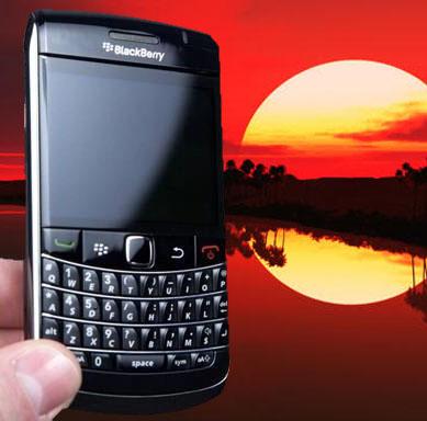 Cara Mengatasi Baterai Cakra dan Lemot Pada Blackberry Onyx 2 9780