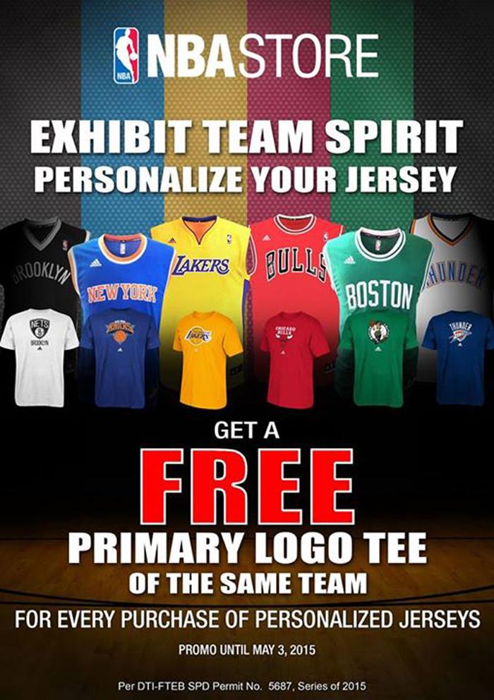 5e90cd6f3659 Choose your favorite among these teams  Boston Celtics