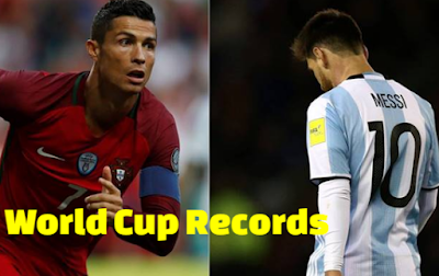 FIFA World Cup 2018 Russia, Iran vs Morocco, stats, records, fast facts, updates