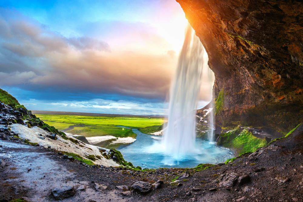 seljalandsfoss-most-beautiful-waterfall-iceland.jpg