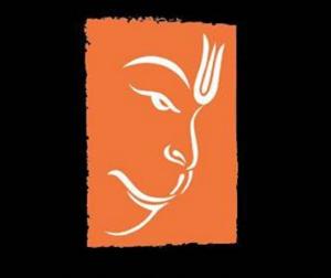 konidela production konidela productions logo