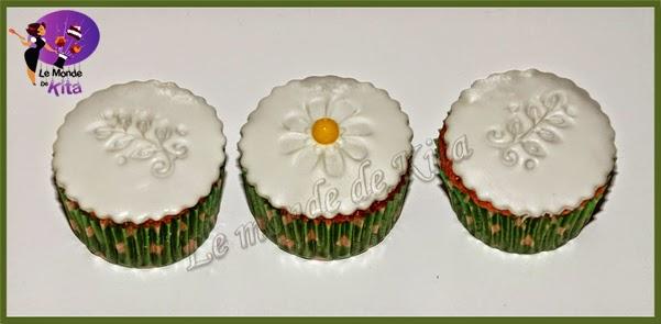 monde-de-kita.blogspot.fr/2014/07/des-cupcakes-en-tout-genre-cela-fait.html