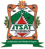 ITSAT Application Form