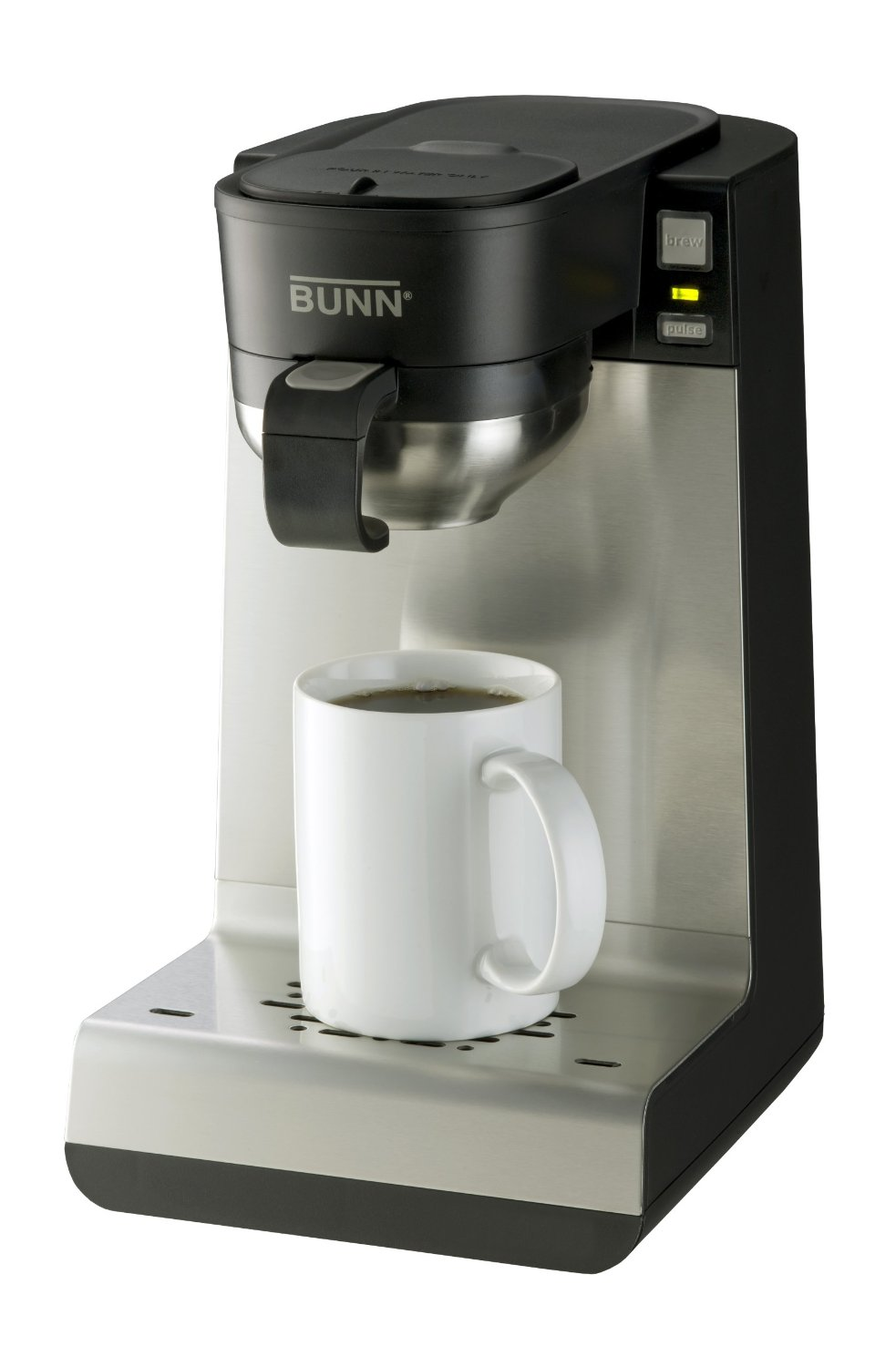 Electronic Coffee Machines For Business Use coffee machines for business small rank very high on utility in fact due to their extremely handy and easy use nature they are increasingly being u