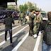 RI Kutuk Serangan Teror Parade Militer Iran