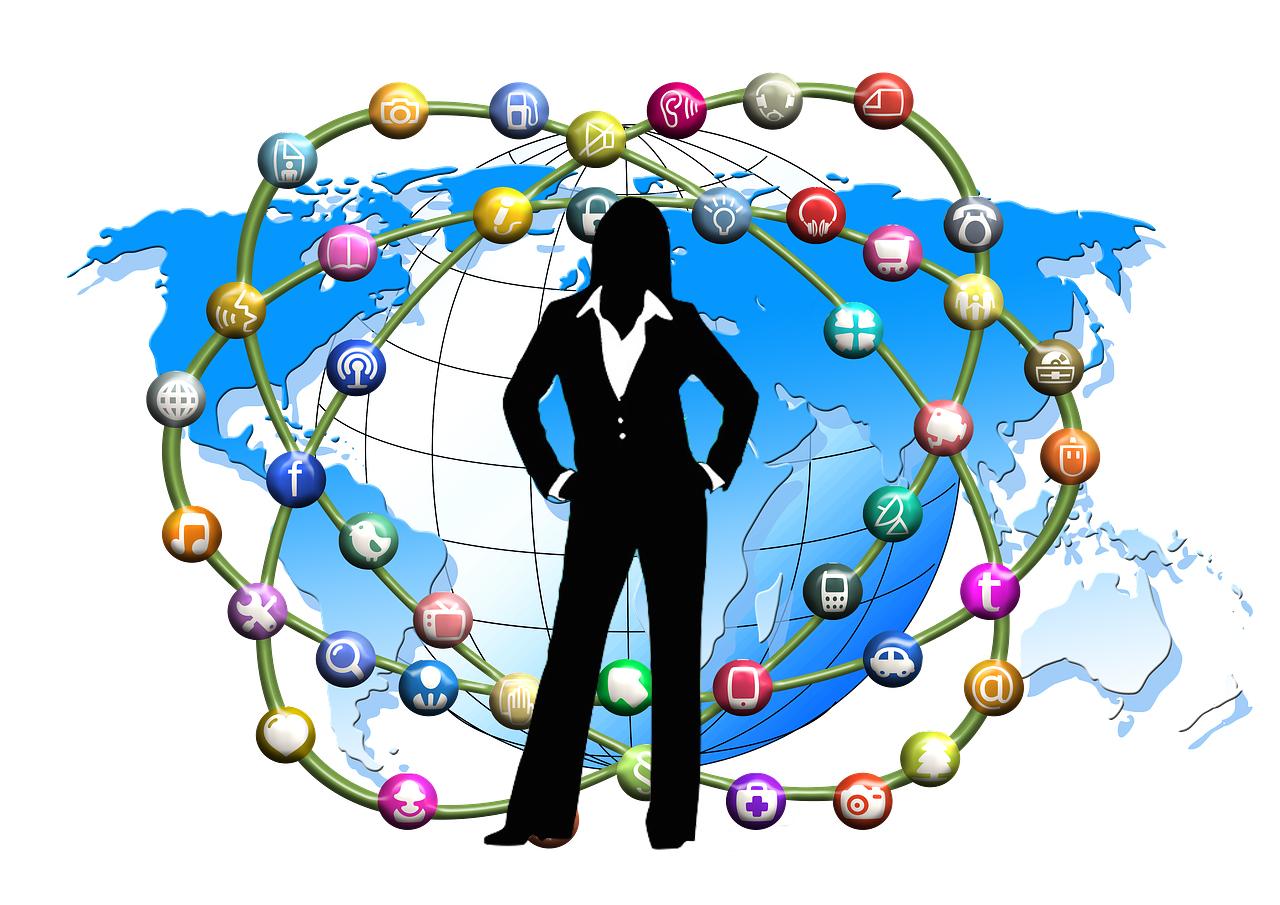 Online dating revenue streams 8