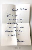 http://www.dumont-buchverlag.de/buch/salem-du-wirst-an-dem-tag-9783832183752/