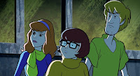 Scooby-Doo! Frankencreepy (2014) Subtitle Indonesia