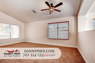 http://dannyphee.com/listings/350708/2308-glassport-cir-north-las-vegas