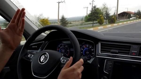 الحصول على رخصة القيادة في تركيا
