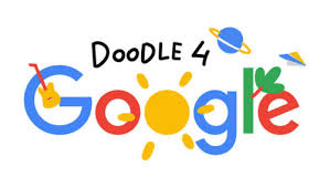 Doodle 4 Google competition 2018 students can get 5 million scholarships