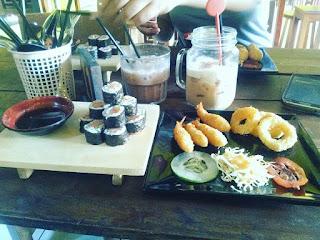 tempat makan sukoharjo, wisata kuliner sukoharjo