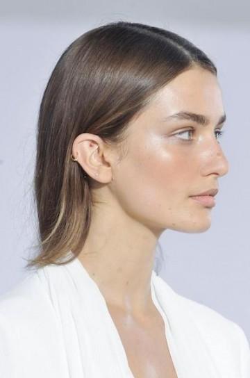Strobing: cos'è, come si realizza e come portarlo | Make up Pleasure