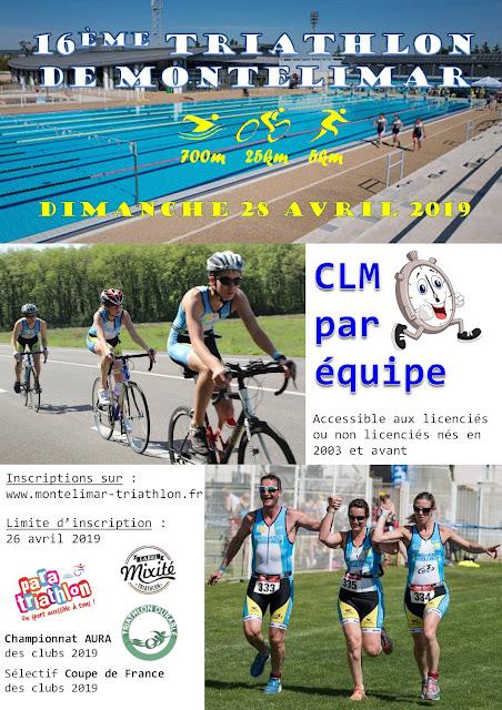 http://montelimar-triathlon.fr/triathlon-de-montelimar/livret-du-triathlete-programme-plans-acces/