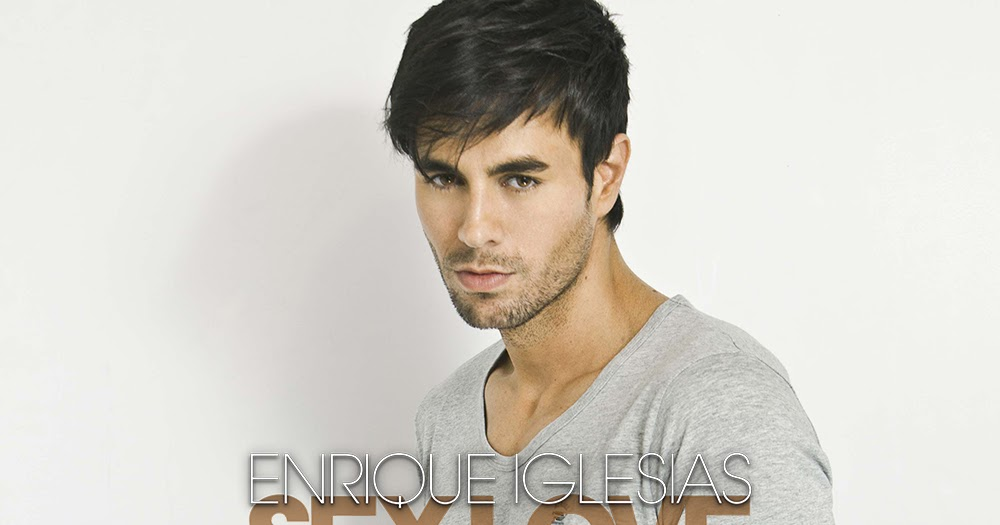 enrique iglesias sex and love tour songs in Repentigny