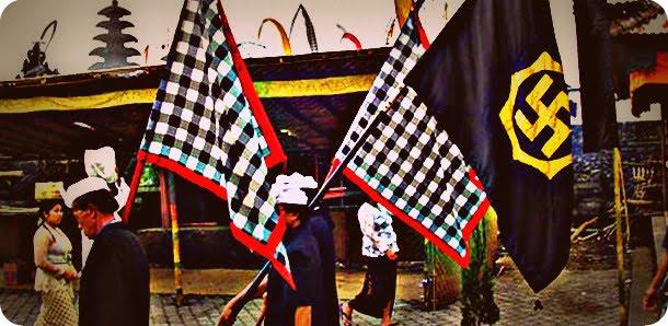 Swastika Siap Bangun Desa di Sektor Pertanian dan Perkebunan