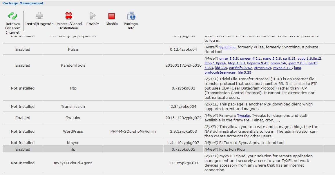 Fabulous Programmierers Kuschelecke Ffp Mit Nas 540 Fix Von Uwsiteloader Sh Wiring Database Heeveyuccorg