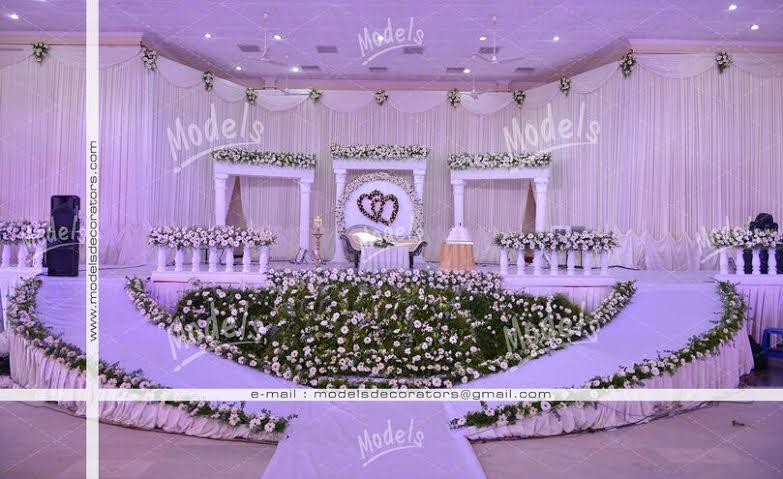 Models decorators palakkad wedding marriage decorators shaju 9544493889 whatsapp prasad 9847301849 whatsapp junglespirit Images