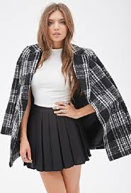 """owsm shoping for jwellery"""" height="""