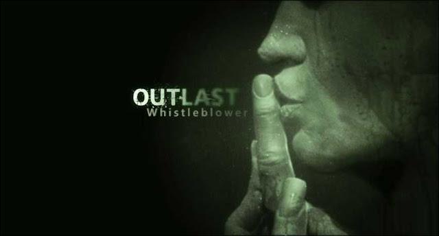 kali ini saya akan membahas seputar game Outlast dan Spesifikasi untuk PC untuk dapat mema Spesifikasi Game Outlast Untuk PC - Hhandromax.com